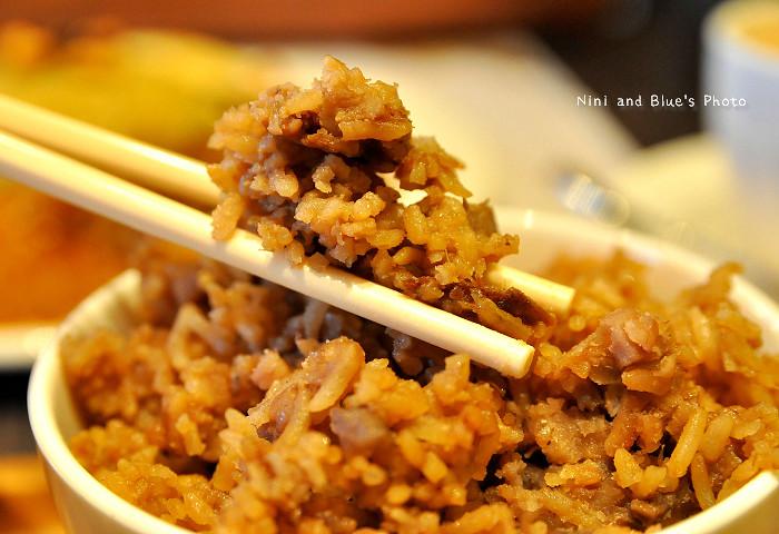 21229303592 e96f6a9555 b - 【熱血採訪】大馬時代,台中中科商圈的馬來西亞異國料理