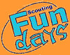 FunDays 8-10jun2012