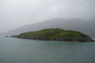 163 Slate Island