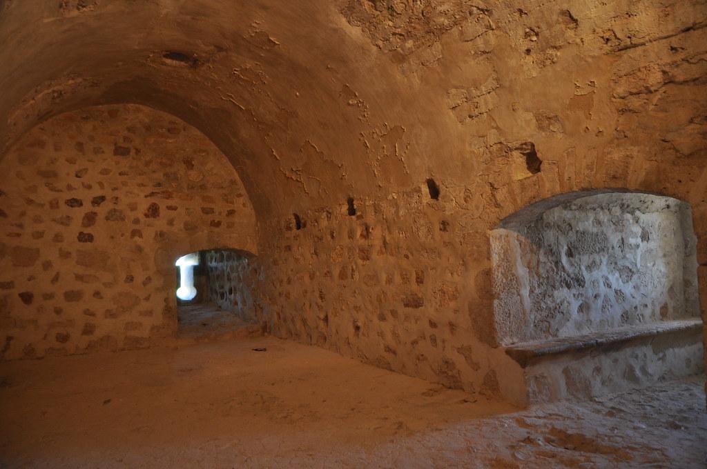 Torreiglesias castile leon spain around guides - La casa del cubon ...