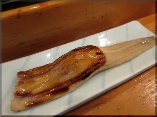 Photo:2015-06-10_築地記録帳_限定提供のリーズナブルな寿司を頂いてみました 場内:すしまる_06 By:logtaka