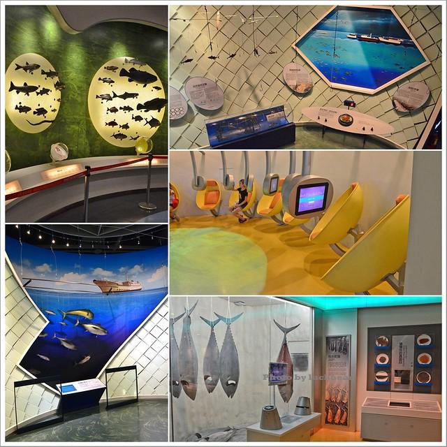 基隆國立海洋科技博物館023-DSC_7499