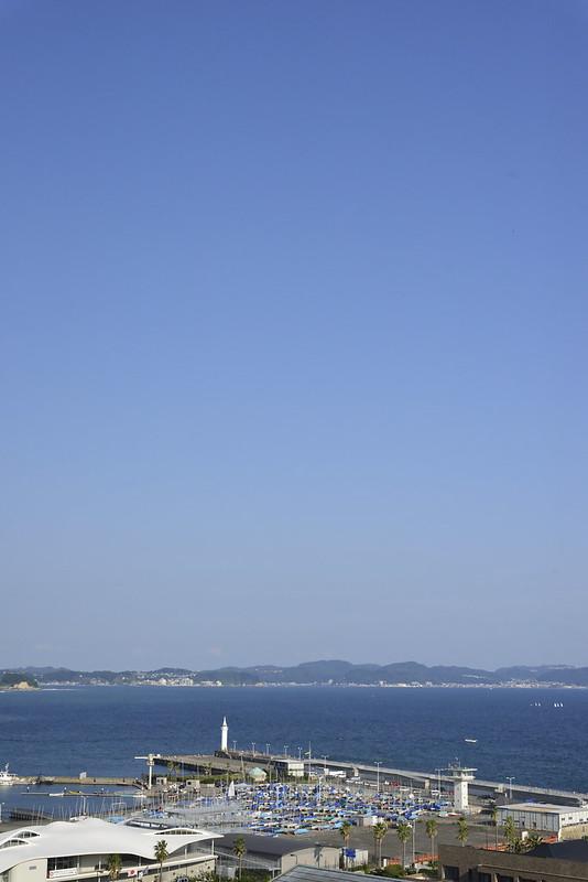 鎌倉~江ノ島