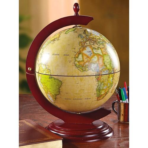 hide-a-gun-globe
