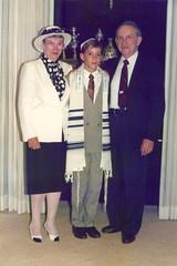 1989-6-17-ben-sumner-bar-mitzvah - 12