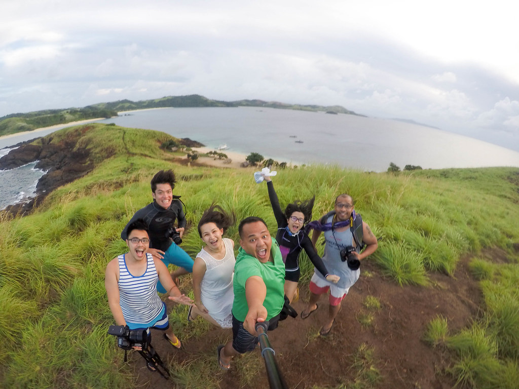 Calaguas Day 2 - Go Pro x Drone Shot-70.jpg