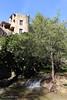 1062 Saint Montan by TOUTENCANON88
