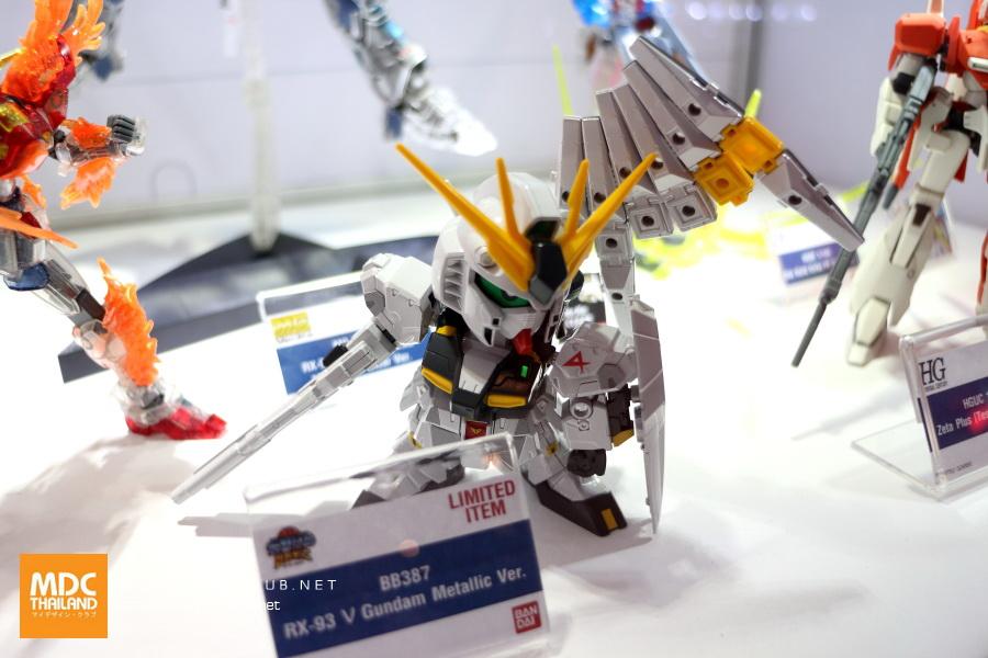 Gunpla-Expo-TH2015-239