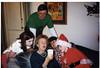 Christmas 12-97 by danbquinn
