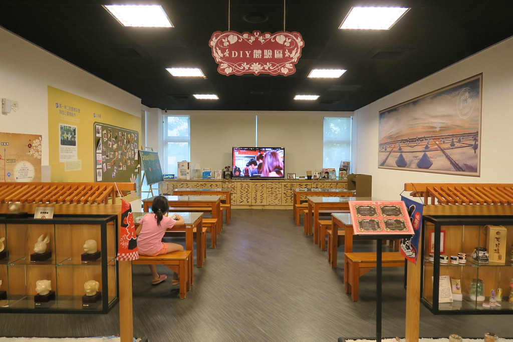 台南市安南區音波觀光工廠 (38)