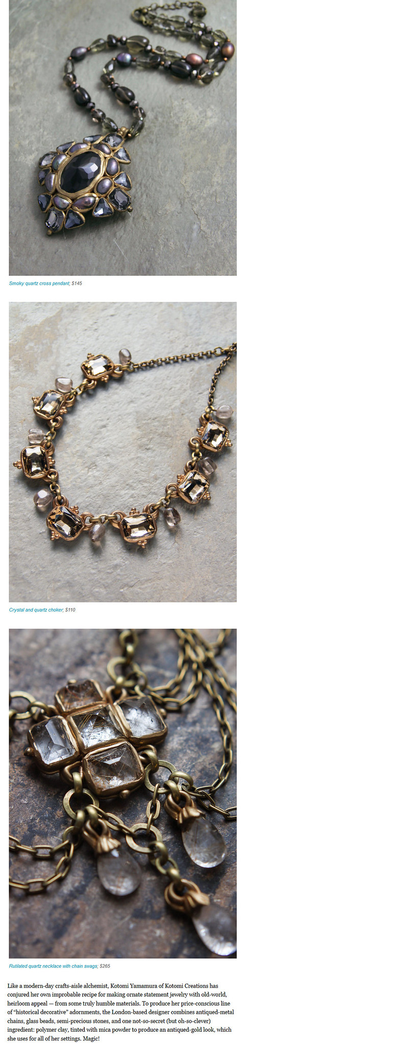 Etsy-blog-jewellry_feature (2)
