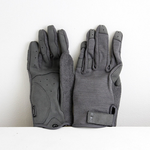 GIRO / HOXTON LF /  CYCLE  GLOVES