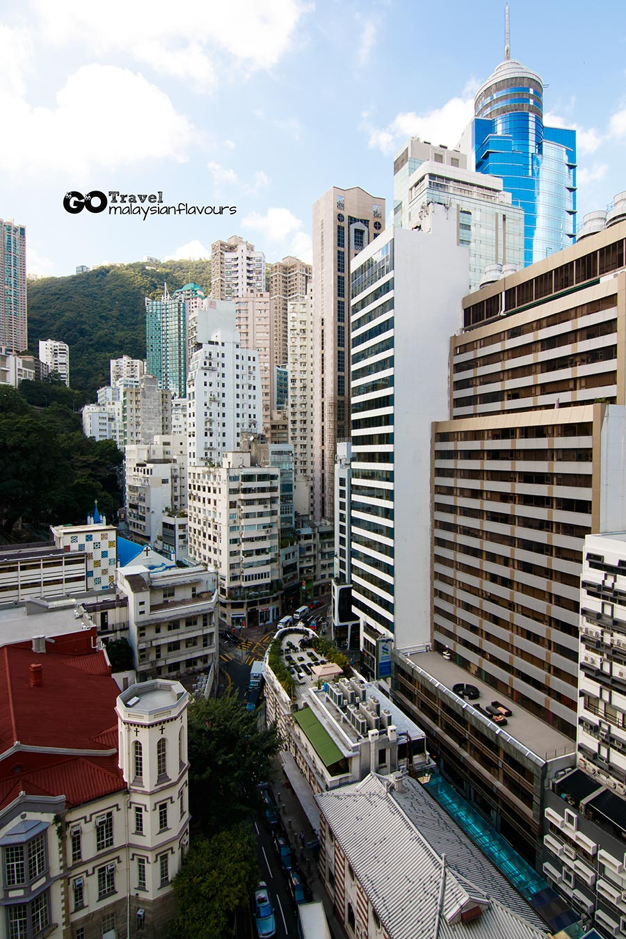 mini-hotel-causeway-bay-central-stanley-hong-kong