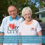 I Love My City_Phyllis&Dan