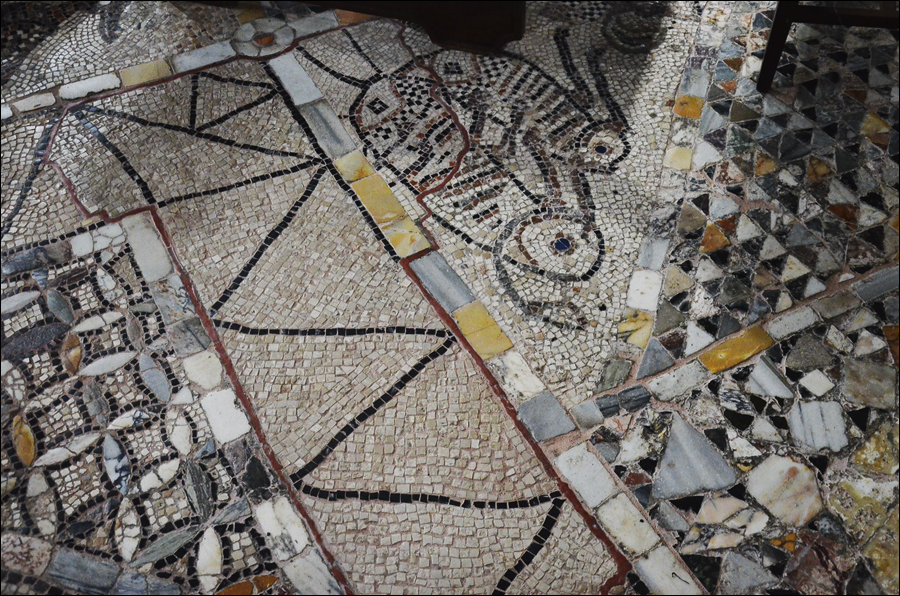 Murano_0864