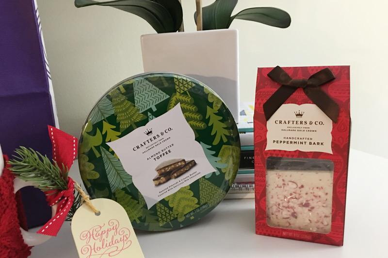 Hallmark-holiday-gift-guide-chocolates-2