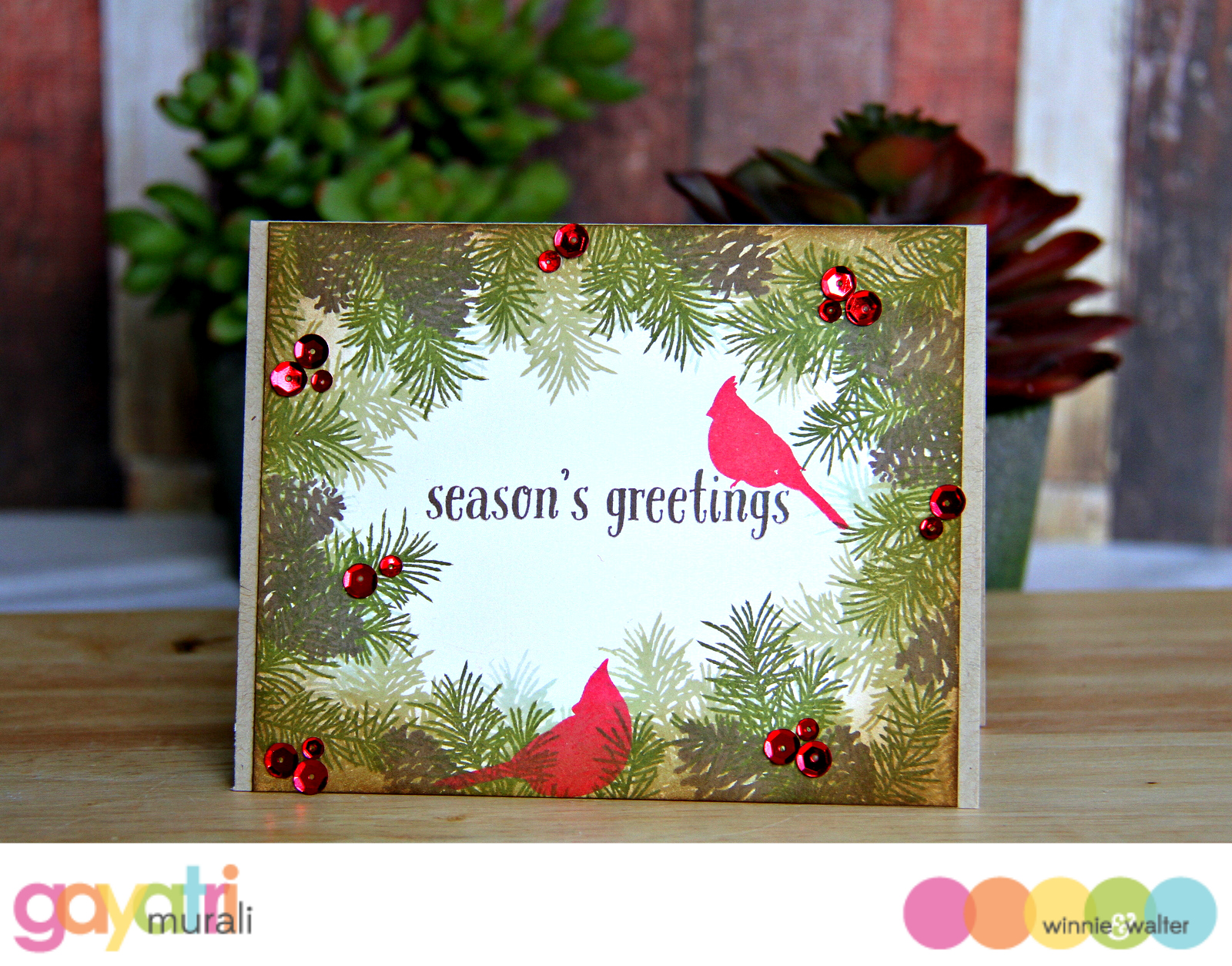 gayatri_seasons_greetings