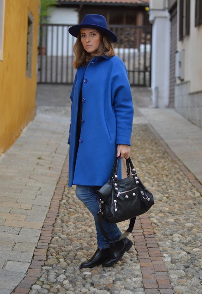 blu sunday (7)