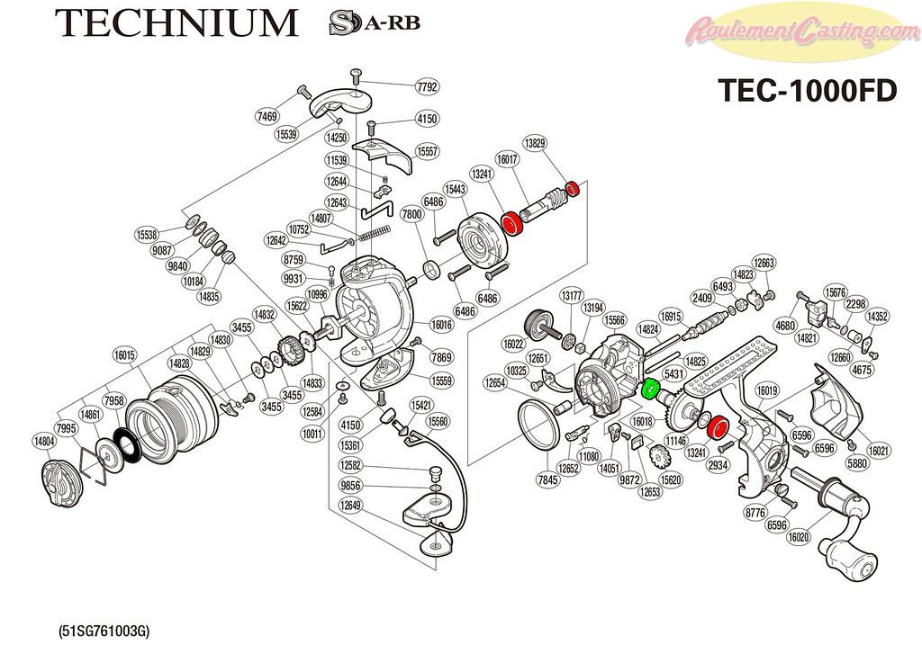 Schema-Technium-1000FD