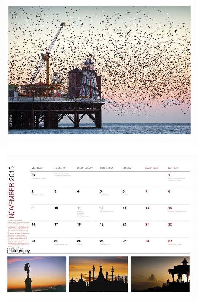 Brighton_Calendar_November_2015