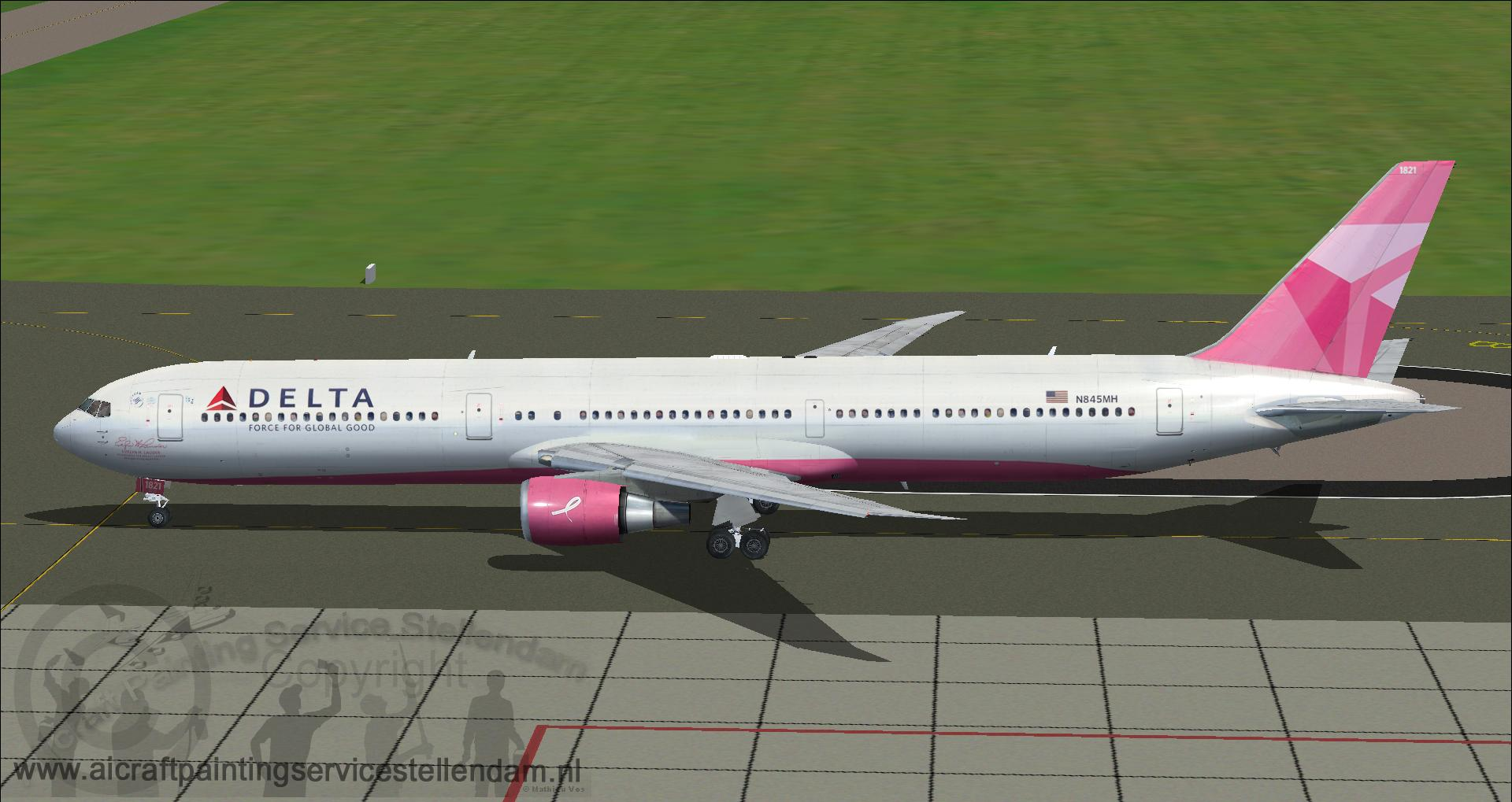 SkySpirit2010BoeingB767-432ER_Delta_Air_Lines_Breast_Cancer_Awareness_N845MH