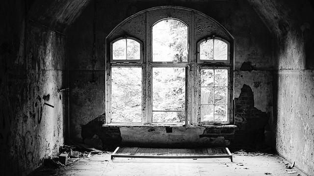 Beelitz-Heilstätten_Lungenklinik_2015-58