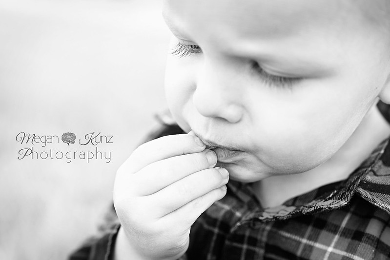 Megan Kunz Photography Talmage 2 Years_3856-2f