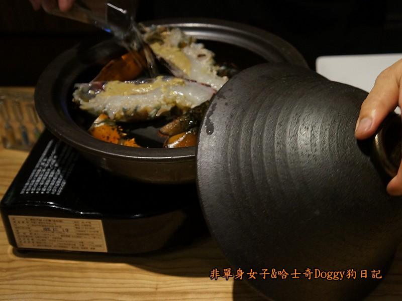 愛新覺羅萬古鍋石板燒海陸大餐11