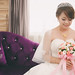 Wedding-0411 拷貝