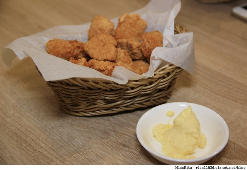 台中美式 台中好吃 太平好吃 克拉格烤雞 cluckroastchicken 台中烤雞 台中義大利麵 台中推薦美食12