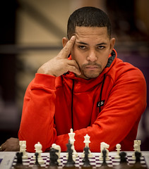 20161006_millionaire_chess_R1_9906
