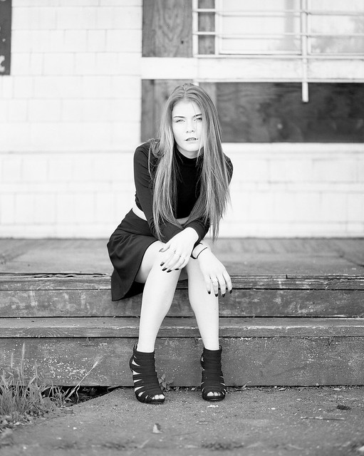 Breanna_Tmax