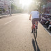 2016-11-18 單車通勤日特別企劃
