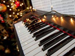 holiday_jazz