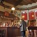 Batemans Brewery Windmill Bar, Wainfleet by Neil Pulling