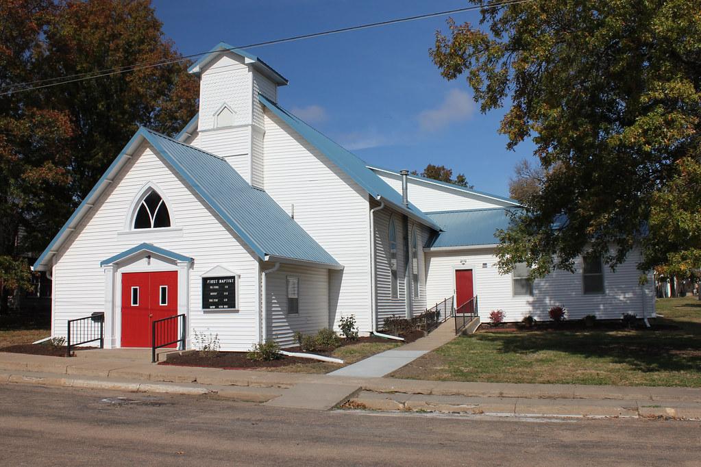 Satellite Beach United Methodist Church Fl