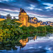 The city where I was born by aurlien.leroch