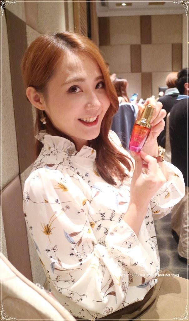 佐登妮絲玫瑰晶萃精華油 (10)