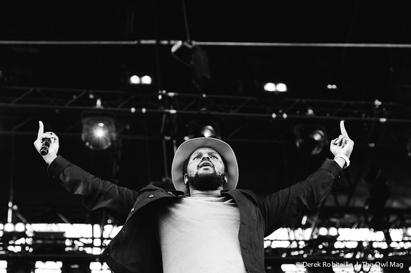 Schoolboy Q @ 2015 Squamish Valley Music Festival, Squamish BC 08-07-2015 3