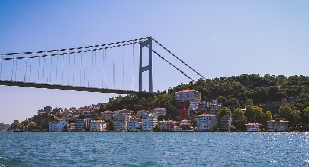turkey_160715_3825