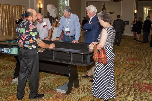 TIPRO Summer Conference-2971
