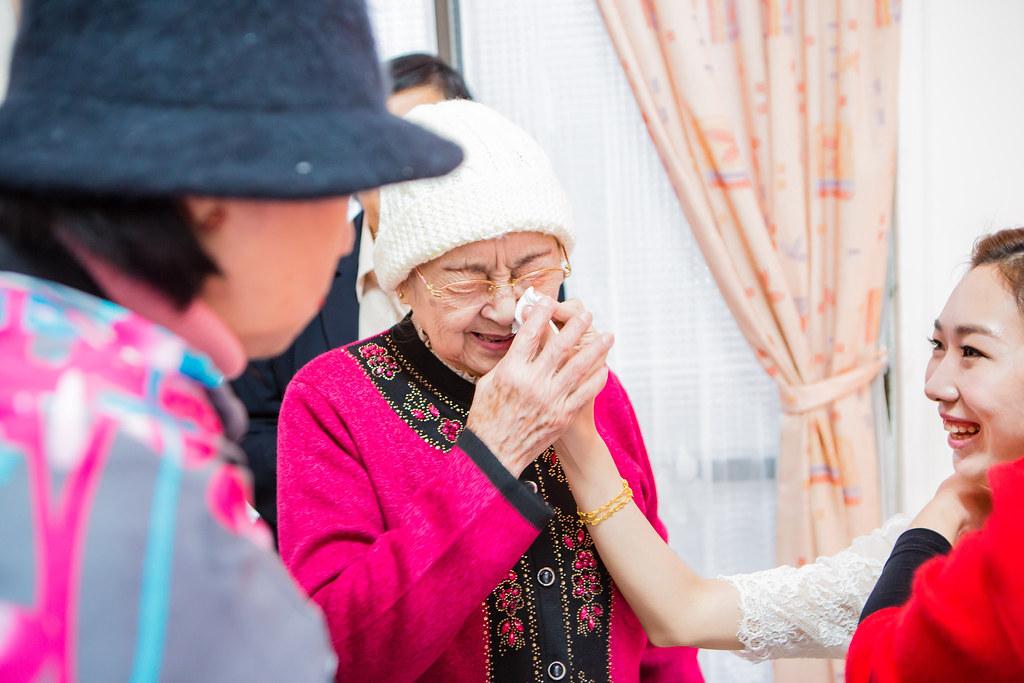 結婚儀式精選47