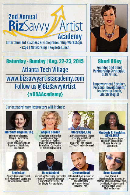 BSAA 2015 Flyer_back