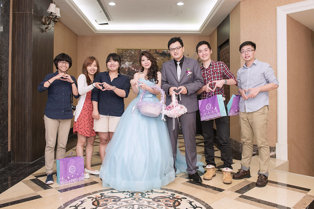 安皓&湘翎163