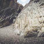 Gimblet Rock