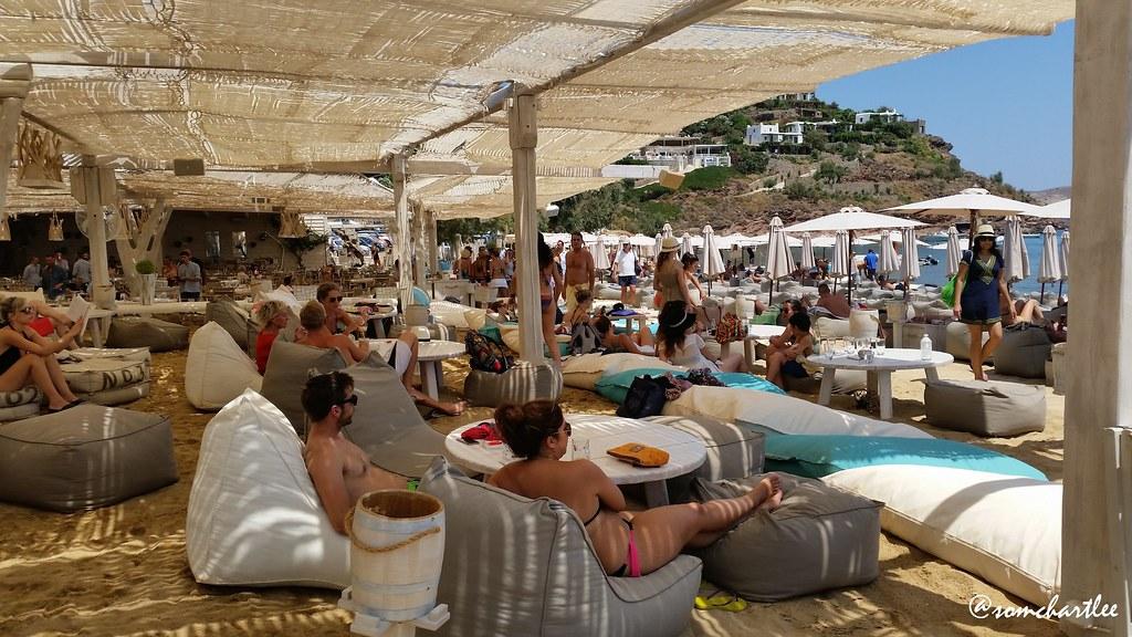 Panormos Beach1