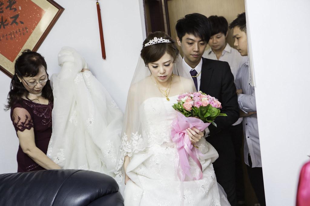 迎娶儀式精選-144