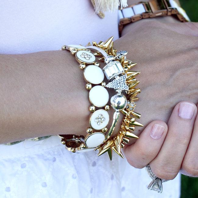 Bracelet_650