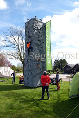 Bergsportdag2015-3
