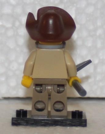 71007_LEGO_Minifig_Serie_12_42